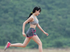 Not only WHO, Doctors also Do Not Suggest Exercise Using Masks