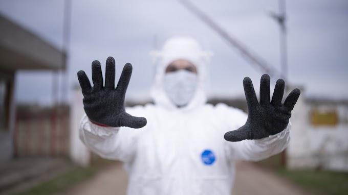 Koronavírus - A Nyugat-Balkánon nem volt halálos áldozat