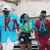 VIDEO | Navy Kenzo Ft Diamond Platnumz - Katika | Download/Watch