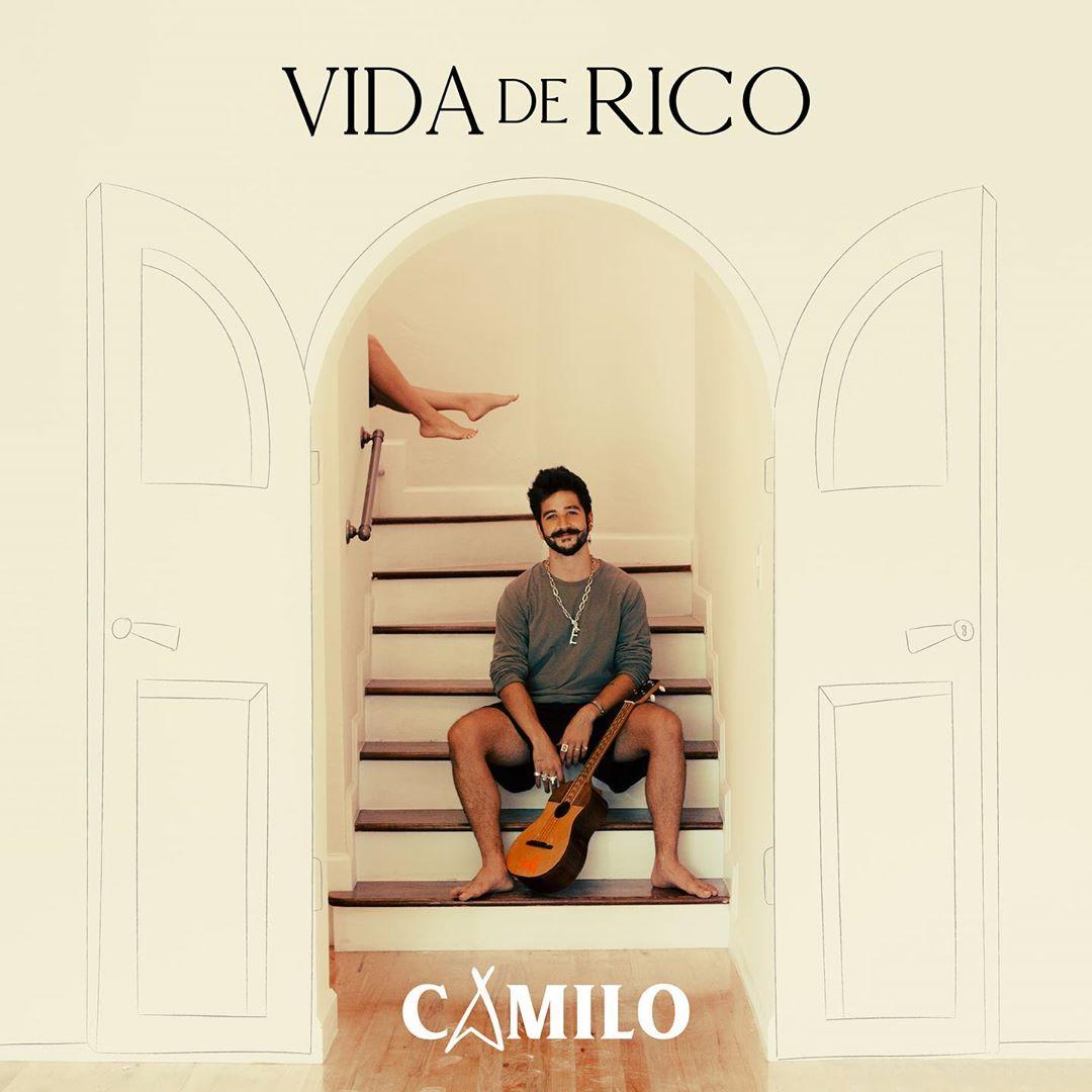 """""""Vida de Rico"""""""