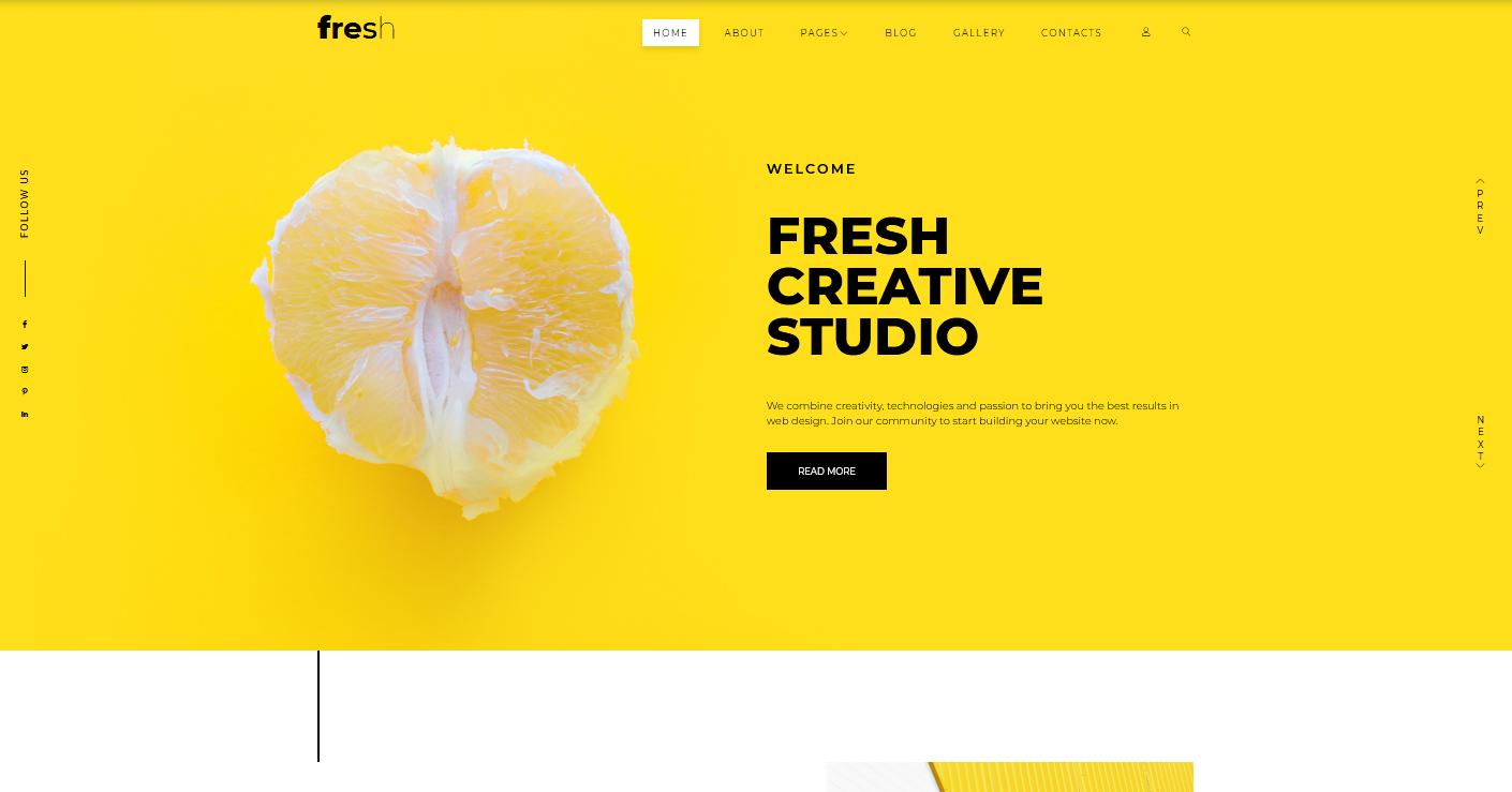 https://www.templatemonster.com/joomla-templates/fresh-creative-portfolio-joomla-template-71644.html?aff=rahulxarma