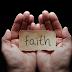 A verdade bíblica sobre apenas fé, boas obras e salvação