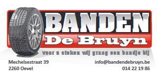 www.bandendebruyn.be
