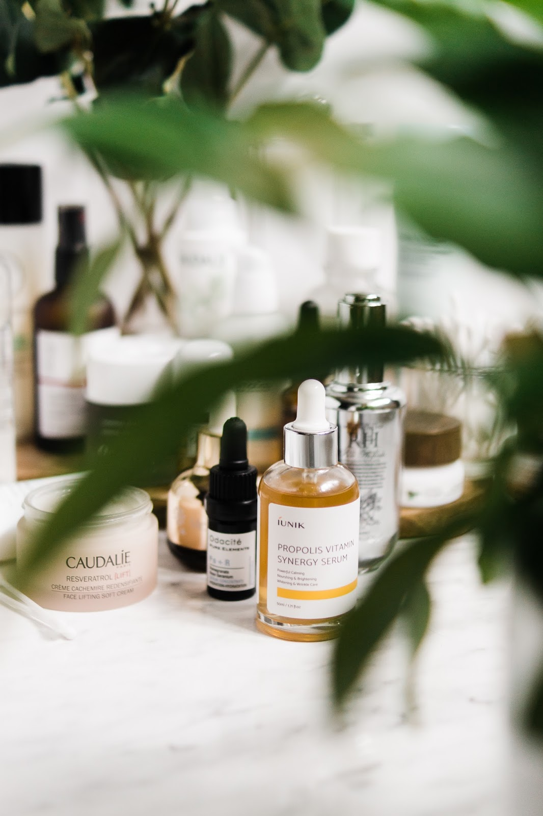 Barely-There-Beauty-blog-korean-skincare-lifestyle-photography