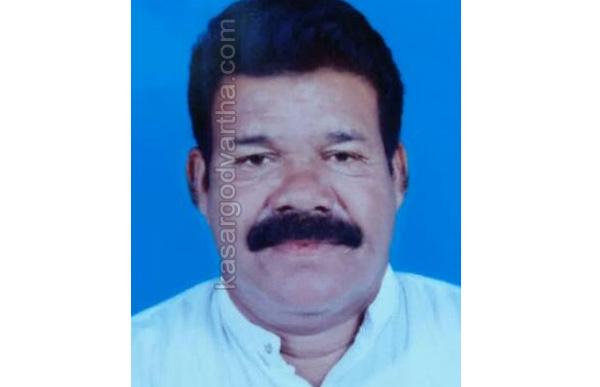 Kerala, News, Obituary, Kalanad military Abdhul Khadhar passed away