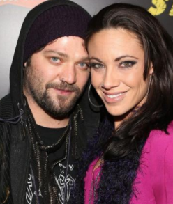 Nicole Boyd and bam margera, age, wiki, biography