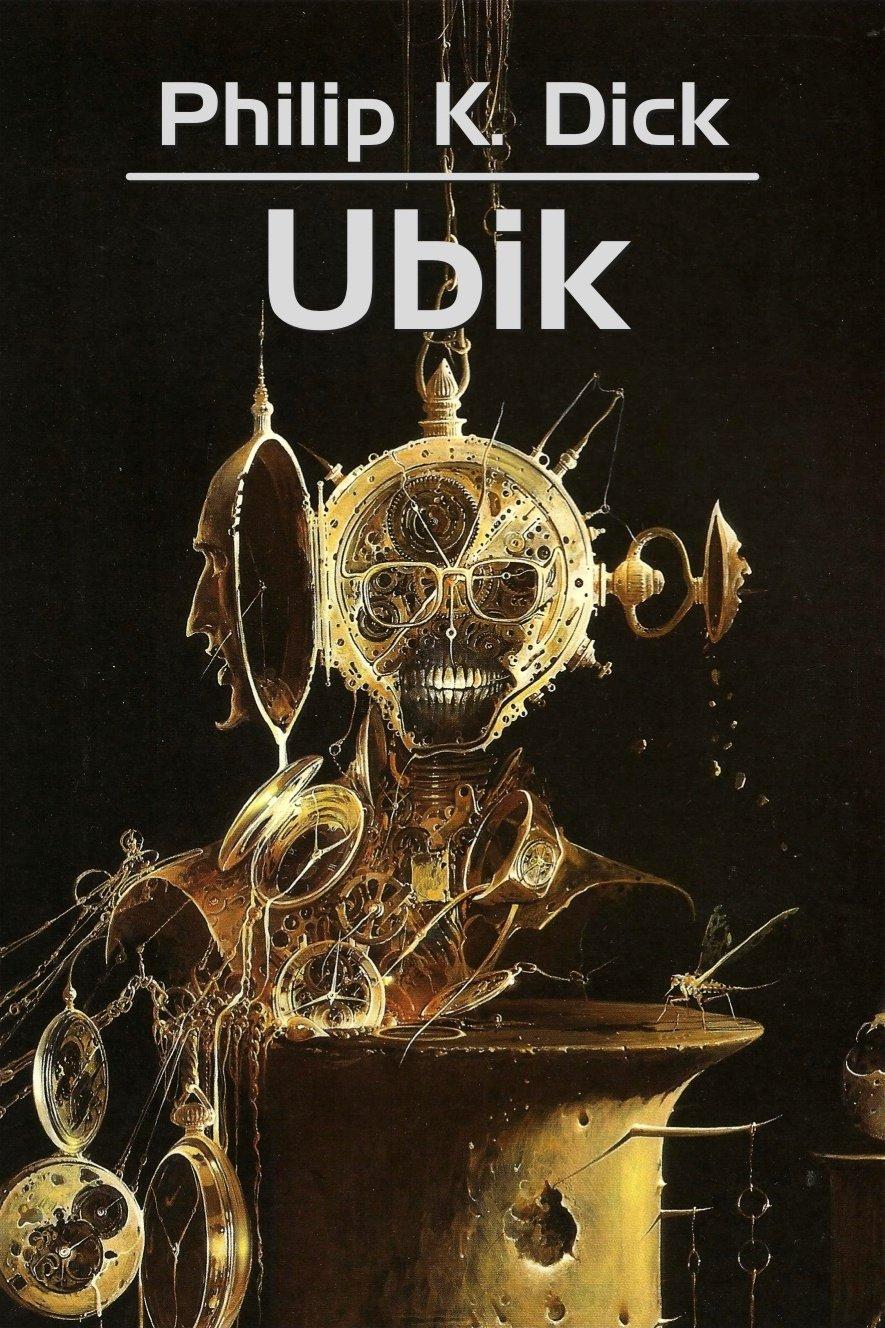 ubik-by-philip-k-dick