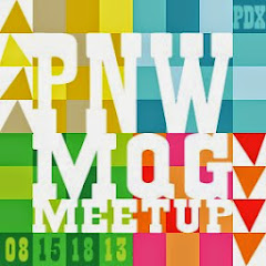 Facebook Meetup Event Page