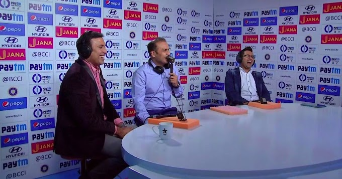 the salary of ICC cricket commentators in 2021