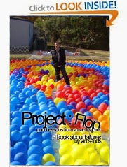 Project Flop