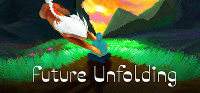 Indie Impression - Future Unfolding