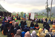 The Role of Women Muhammadiyah in Clean Environmental Conservation