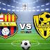 Partido Barcelona SC vs Fuerza Amarilla - Campeonato Ecuatoriano - Domingo 23 de Abril del 2017