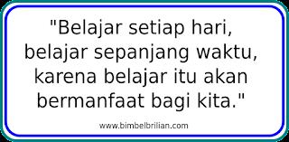 Download Soal PAI Kelas 4 SD Bab 9 Perilaku Terpuji Nabi Ibrahim dan Ismail dan Kunci Jawaban
