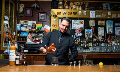 can-bang-huong-vi-cocktail