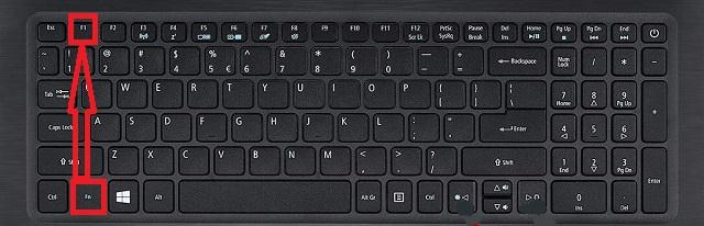 Cara Mengatur Kecerahan Layar Komputer Pc