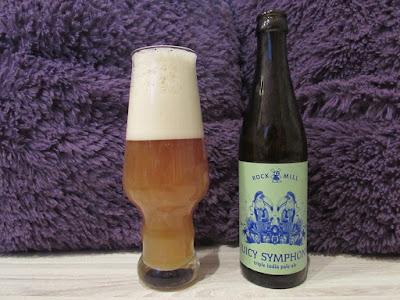 Piwnynonik.pl blog o piwie