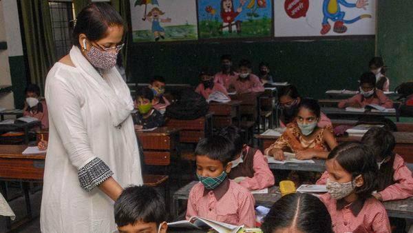 রাজ্যের ২১টি জেলার প্রাথমিক বিদ্যালয় শিক্ষা সংসদে নতুন চেয়ারম্যান নিয়োগ শিক্ষা দপ্তরের
