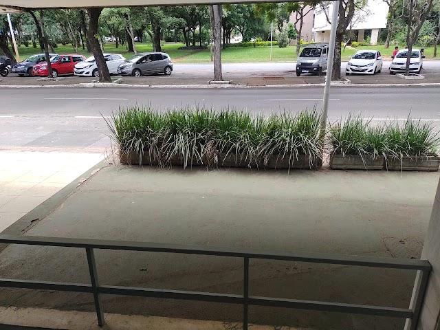 STJ autoriza retomada de licitação para revitalização da Avenida W3 Sul, em Brasília