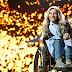 Η Ρωσία μποϊκοτάρει τη Eurovision