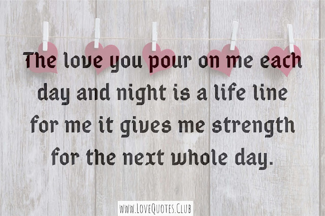 love quotes for long distance relationship
