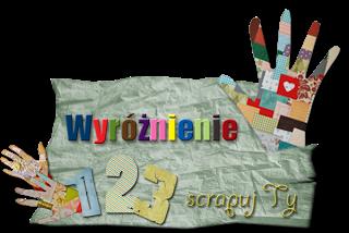 http://123scrapujty.blogspot.com/2014/02/wyniki-wyzwania-32.html