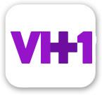 HV1 en vivo
