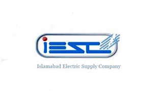Online IESCO Jobs 2021 Application Form - www.iesco.com.pk - Islamabad Electric Supply Company Jobs 2021 - WAPDA Jobs 2021