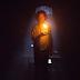"""[News] Suspense sobrenatural """"O Juízo"""" ganha primeiro trailer"""