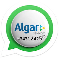 Algar Telecom Itumbiara  Goiás, Planos de internet da Ctbc em Itumbiara  Goiás, Algar Fibra Itumbiara  Goiás, Comprar Internet em Itumbiara , Assinar plano de internet em Itumbiara  Goiás.
