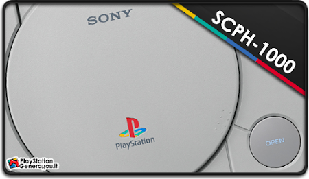 https://www.playstationgeneration.it/2011/04/playstation-serie-scph-1000.html