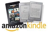 Amazon presenta il nuovo Kindle:  ecco caratteristiche e prezzi