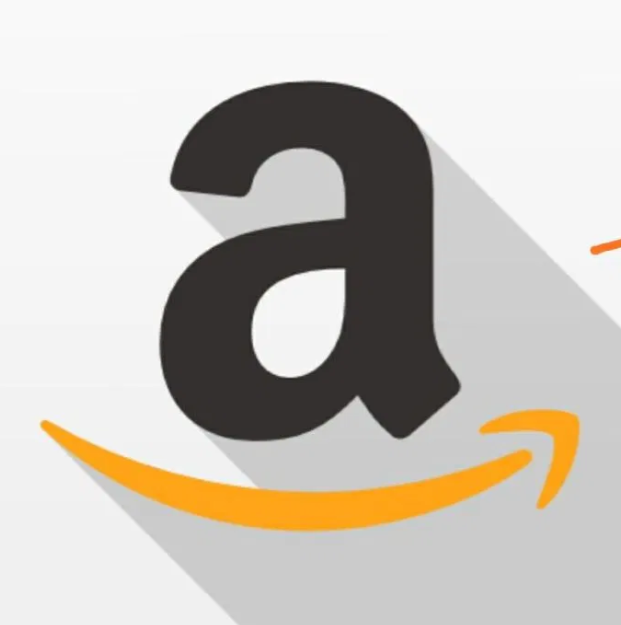 Best Way to Transfer Amazon Pay Balance Into Paytm Wallet