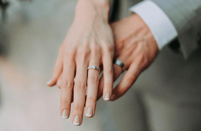 √ Kumpulan Hadist Tentang Perkawinan Perlu Kamu Ketahui