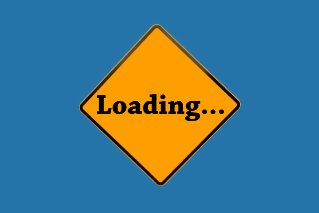 Tips Memperbaiki Sinyal Internet Yang Lemot 7 Tips Memperbaiki Sinyal Internet Lemot
