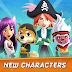Fruit Ninja 2 MOD (Unlimited Money) APK Download v2.8.0