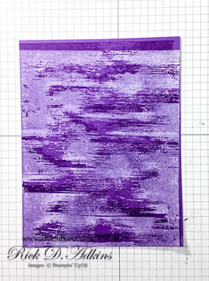 I have eight different super easy techniques to share with you using your White Craft Ink.  Click to learn more!