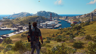 just cause 3 download free pc game full version