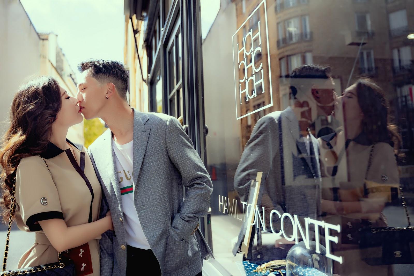 PARIS巴黎海外婚紗 哈爾斯塔特婚紗 Hallstatt 哈修塔特 奧地利婚紗 海外自助婚紗推薦 布拉格PRAGUE婚紗 私密拍攝景點 法國小鎮必吃 巴黎鐵塔超浪漫 威尼斯婚紗必拍景點 世界最美的小鎮 CK小鎮旅遊 威尼斯婚紗 義大利婚紗 台北自助婚紗工作室,台北租禮服推薦 香緹城堡婚紗 楓丹白露 凱旋門 羅浮宮
