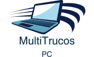 MultiTrucos PC