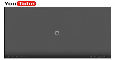 Youtube Videos Not Playing?,youtube videos not playing chrome,youtube videos not playing on android,youtube videos loading but not playing,youtube videos load but won't play,youtube videos not playing firefox,why is youtube not working on my computer,youtube videos not playing on iphone,youtube not working on tv