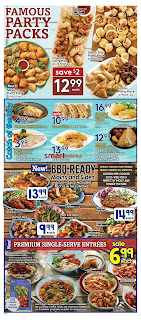 M&M Food Market Flyer June 13 - 19, 2019
