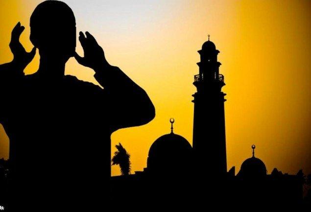 Kenapa Kaum Muslimah Tak Boleh Mengumandangkan Adzan?, Ini Penjelasannya