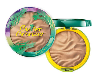 Top 4 Drugstore Face and Body Bronzers For Pale Skin