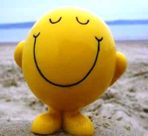 Mutluluğun anahtarı serotonin