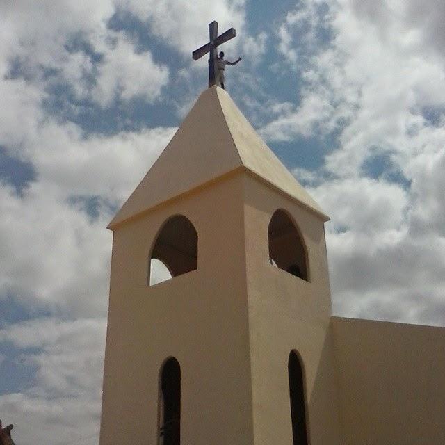 Resultado de imagem para cruz da igreja católica