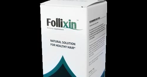tabletki na porost włosów u mężczyzn