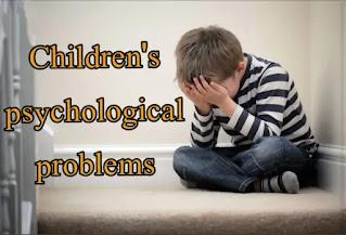 children's-psychological-problems-bachon-ki-nafsiyat