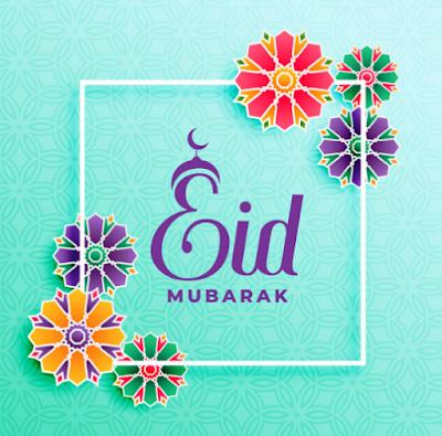 eid ul adha sacrifice rules