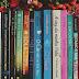 [Meta de leitura] Livros para ler até final do ano